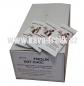 Horká čokoláda - Krabice 40 x 27g