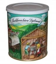 Frolíkova káva Diplomat